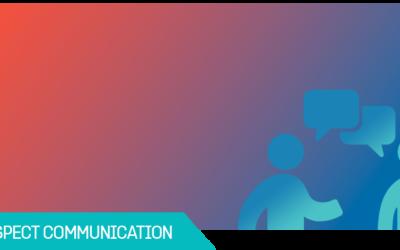 The Importance Of Prospect Communication
