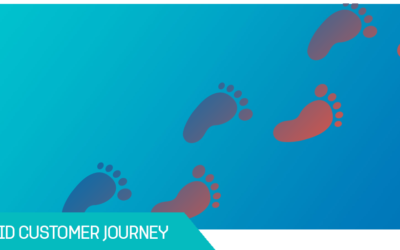 The Solid Customer Journey