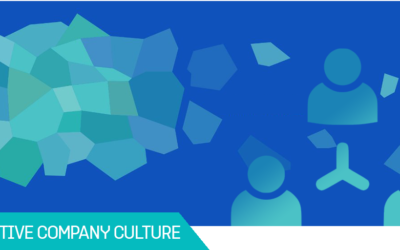 Maintaining A Positive Company Culture